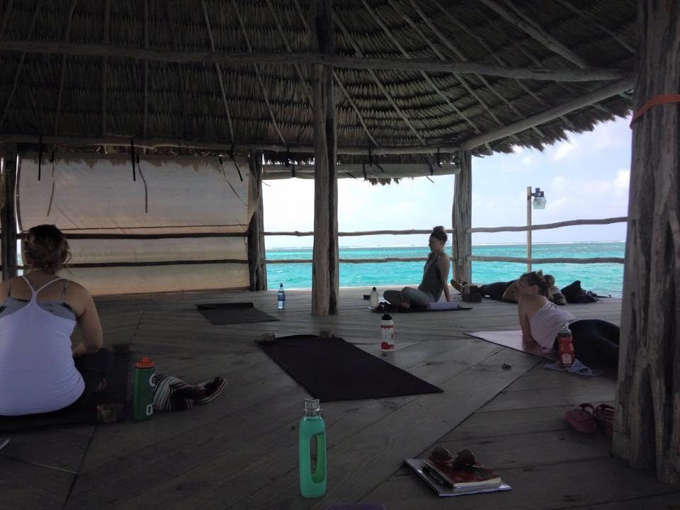 YogaPracticeAkbolRetreat