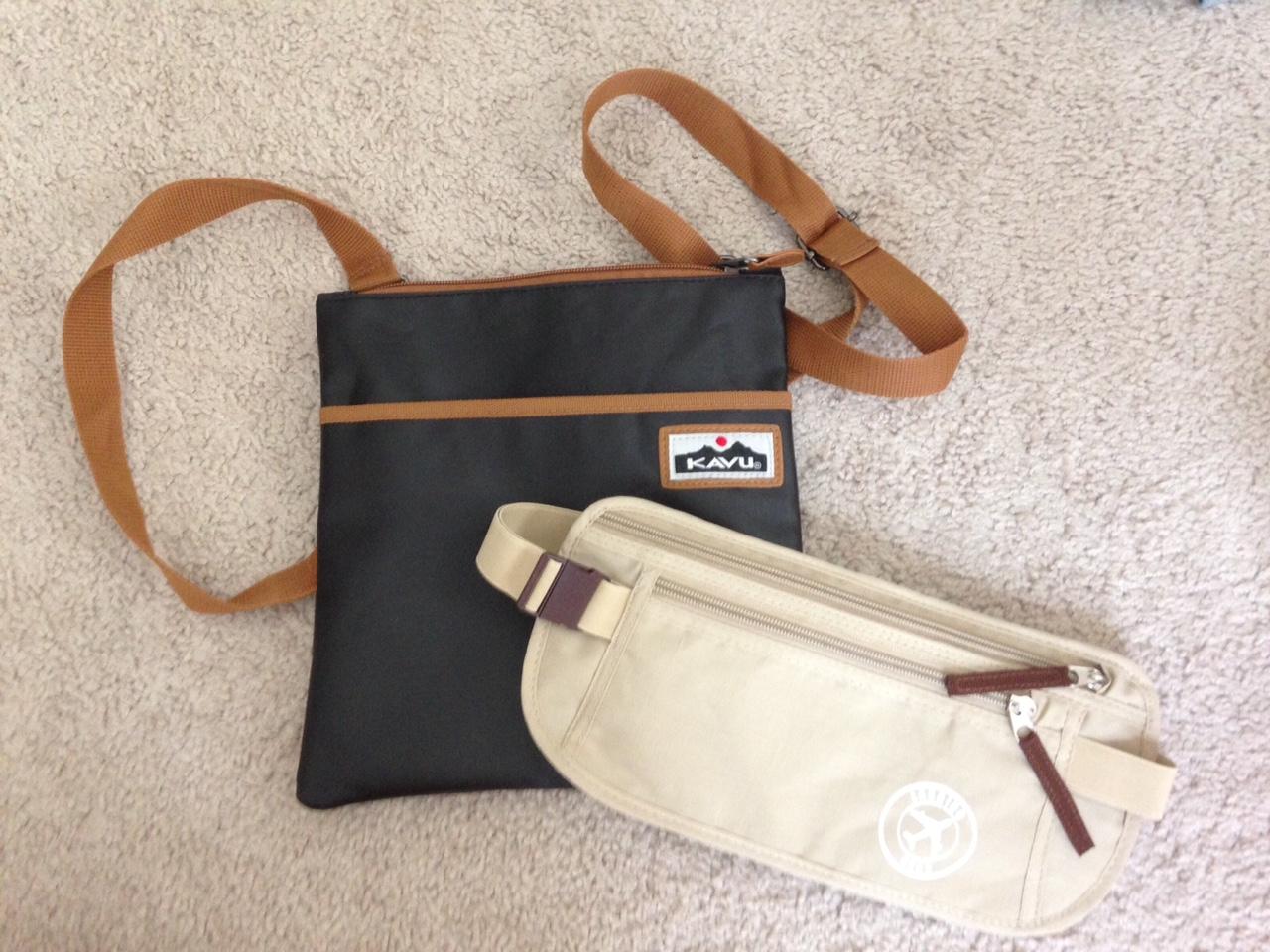 Travelers Bag (1)