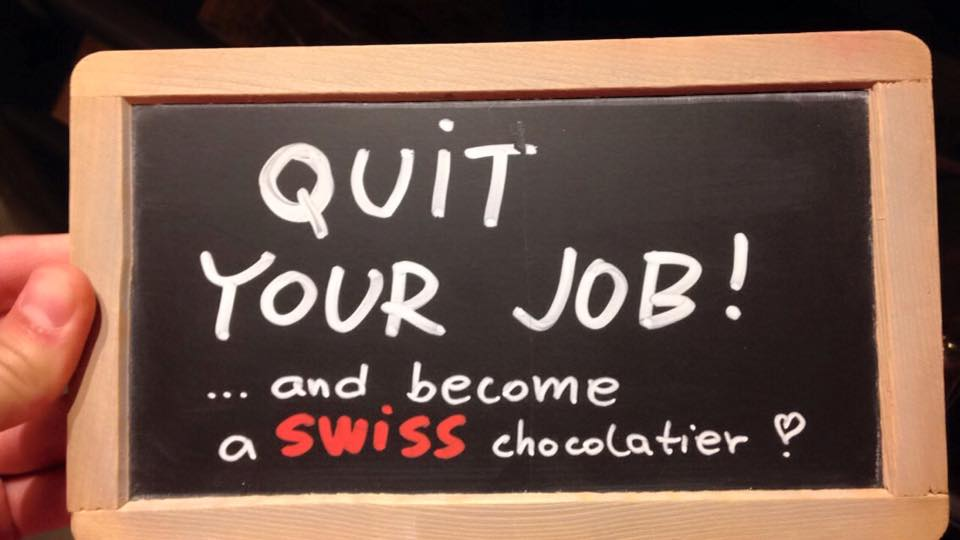 interlaken job chocolate