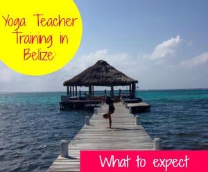 YTT_Belize