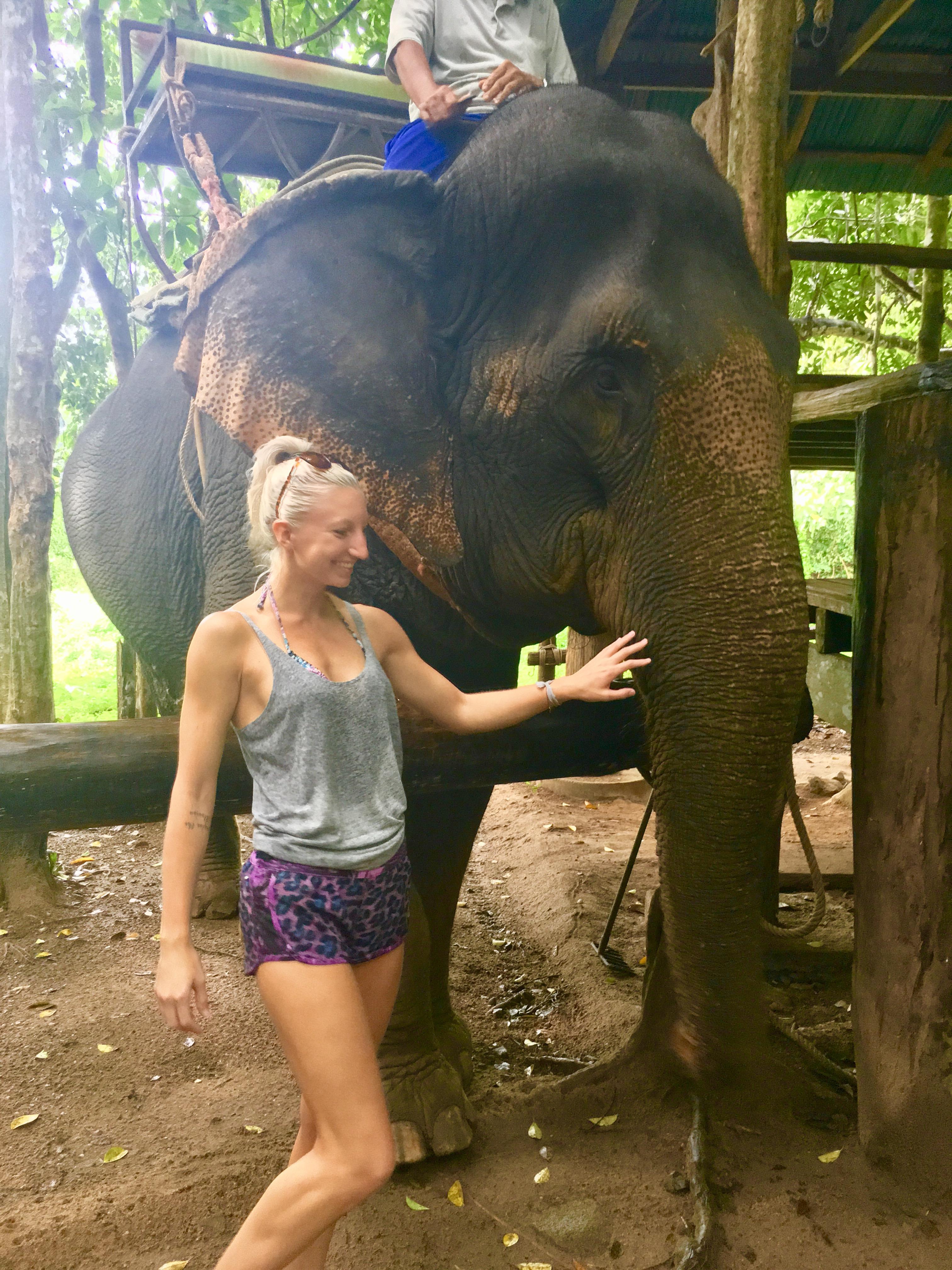 nina-elephant-1