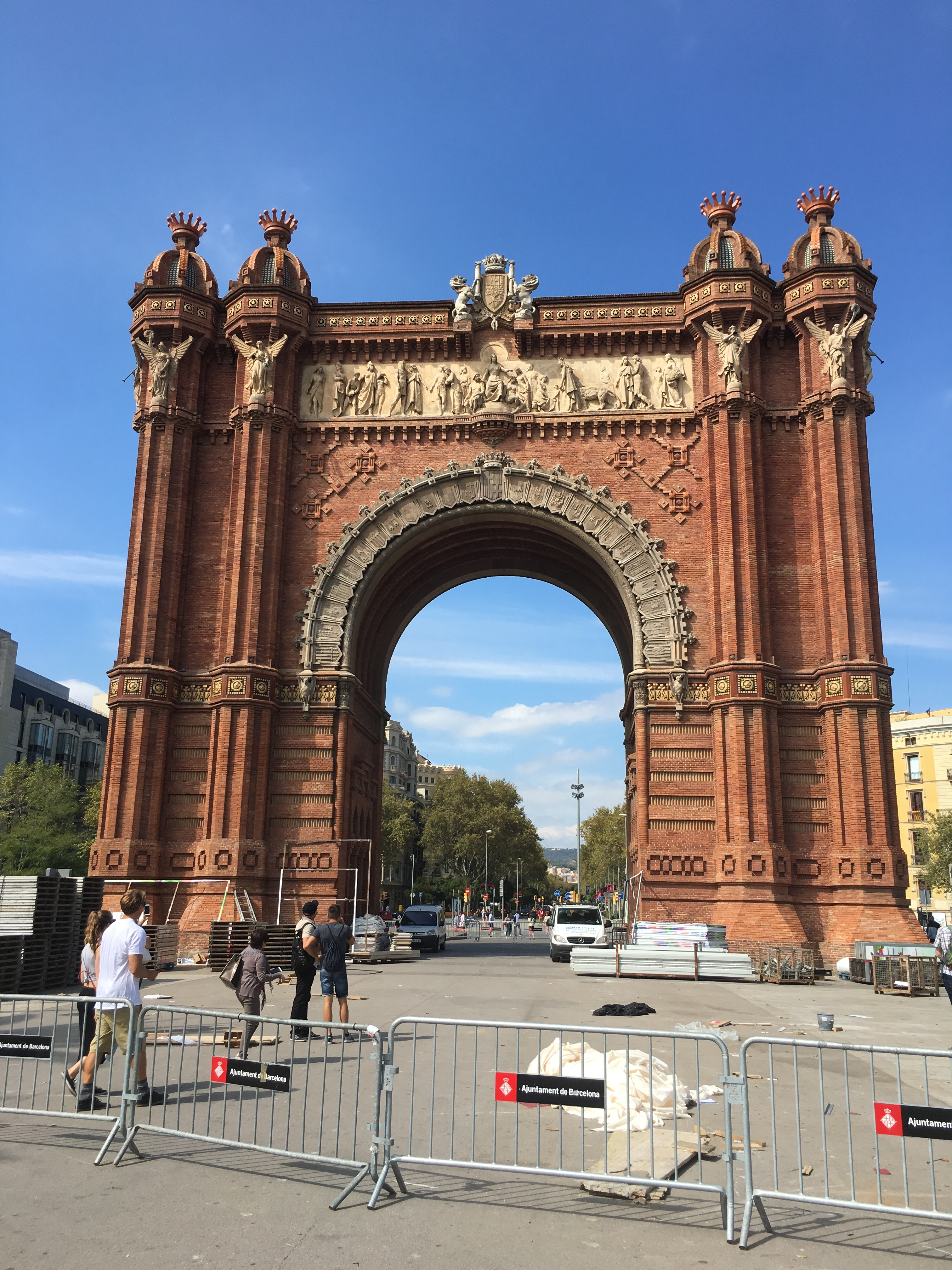 arc_barcelona