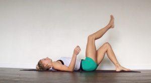yoga for athletes  nina elise yoga  fitness